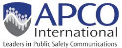 Member of APCO International