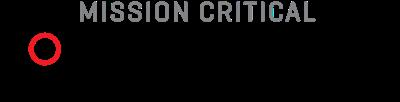 l3harris mission critical alliance recording