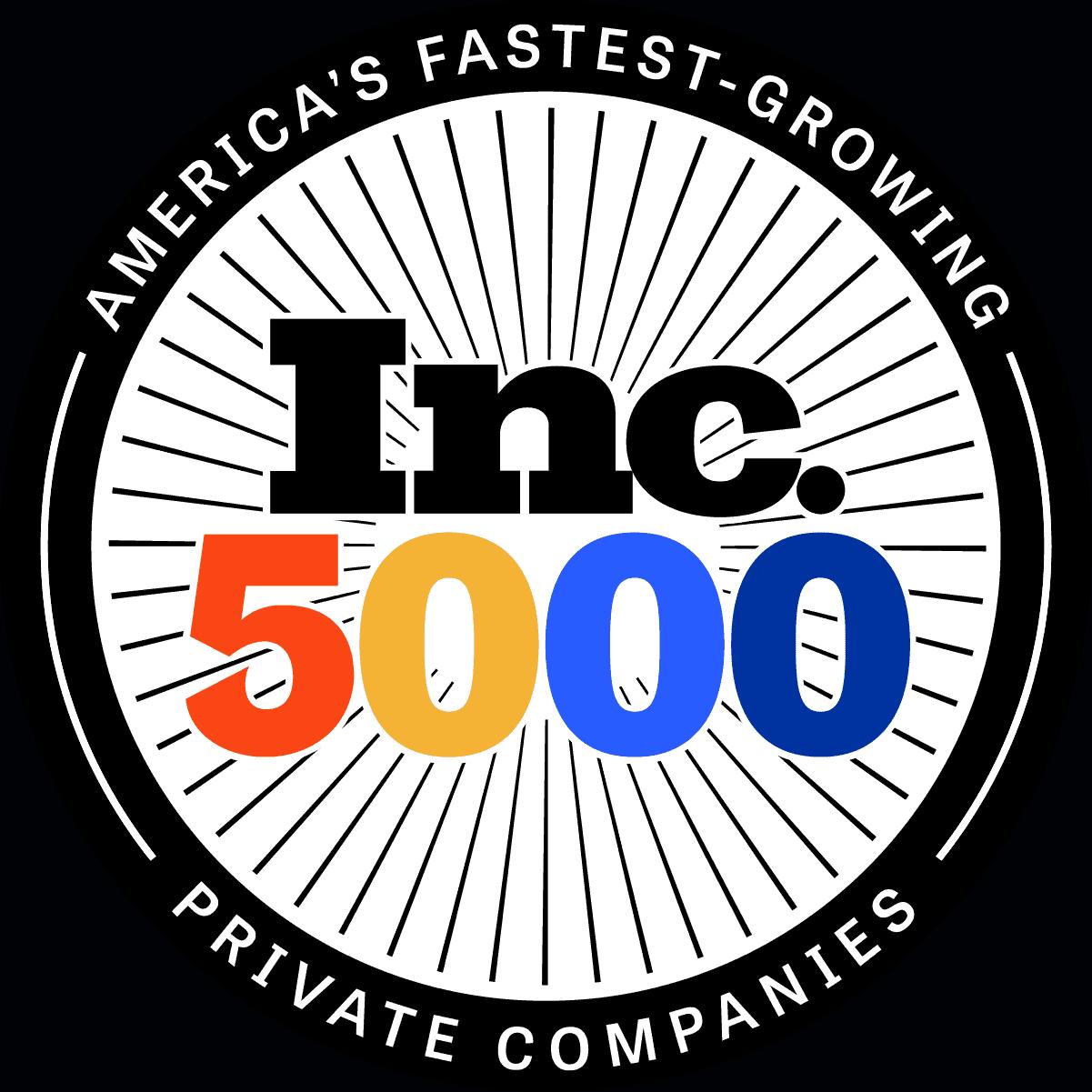Exacom Inc. 5000 company